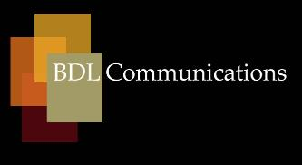 BDLCommunicationslogo